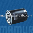 isuzu 4hk1 700P isuzu oil filter 8-97148270-0