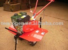 7HP Garden machine gasoline tiller