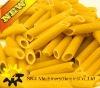 The cheap popular Automatica Macaroni machinery
