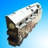 Cummins cast iron 6CT cylinder head assembly 3973493