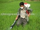 Power Sprayer (HJ-3WF-2.6)