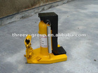 Industrial Hydraulic Toe Jack (2.5RS Type)