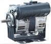 SGS Air Motor