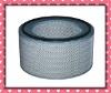 MAZDA air filter SLA2-13-Z40