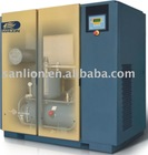 variable frequency air compressor