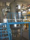 ammonia pump vessel