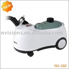 steam cleaner NV-260