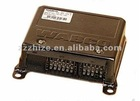 WABCO ABS ECU (Electronic Control Unit) for bus