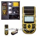 Portable Handheld Single Channel ECG EKG Machine