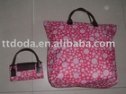 folden shopping bag