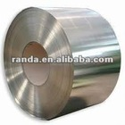 TFS ( TIN FREE STEEL) BAO STEEL/ MR