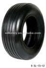 Quality Industrial tractor tyre 9.5L-15