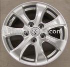 Alloy Car Wheels 12-26 Inch