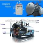 The hot sale Gas fire Boiler