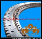 112.25.500 Crane Slewing Bearing
