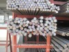Stainless Steel Bar China Supplier 304 316L 321 430 309S 310S 201 317L