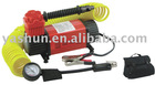 Oil Free Air Pump with CE and ROHS