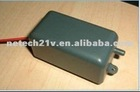 4L small air pump for fish pond