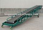 big discount brand conveyor with good quality