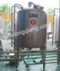 process tank for fruit vinegar