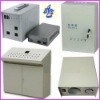 widely used network cabinets