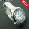 HD Watch Camera 720P1080P Video Recorder Hidden Camera Mini DVR Waterproof Camcorder W/Calendar New Arrival