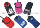 Mobile Phone/Mp3 holder/pouch