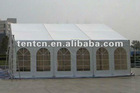 8x9m Aluminum party tent