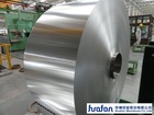 Aluminium sheets for oil cooler
