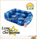 2011 newest soft pet house / pet bed /pet mat/pet product