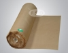 high temperature resist filter cloth