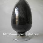 carbon black granule