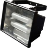 80W LVD low frequency induction working light,Induction Flood lighting