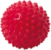 Massage ball BM003-Fitball/Exercise balls/Swiss ball/birthing ball/fitness ball/gym ball/stability ball/therapy ball/yoga ball
