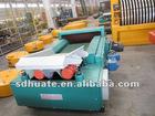 series RCYZ vibration dry powder tramp iron separator