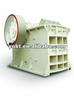 Low energy consumption Rock Jaw Crusher