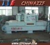 quartz stone fabrication facilities