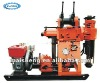 Professional drought drilling machine