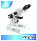 ZTX-G-W zoom stereo microscope