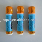 Lip balm (orange soft)
