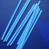 PLA Biodegradable Drinking Straw