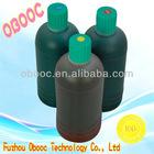 thermal jet type width A3 printer dye ink