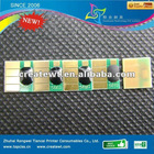 NEW chip for HP 564 C309a C309g C310a C310aC410a 7510 B8550 C5380 C6375 C6380