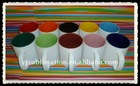 Sublimation two tone mug /sublimation mug/sublimation inside color mug