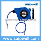 Saip Brand Air Hose Reel SP-001