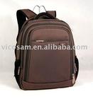 laptop computer backpack bag