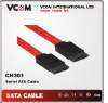 HDD cable/sata cable