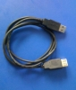 usb 2.0 usb3.0 AM TO AF usb cable