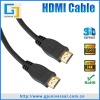 HDMI Cable M to M,HDMI Male to Male Cable, High Speed HDMI Cable, Support 3D 1080P