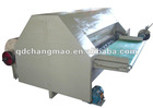 Fibre Carding Machine